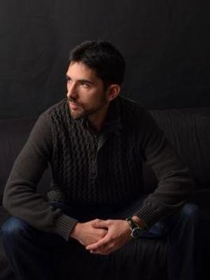 Ruben Castellon Perez