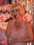 2012 Doris Day Tribute · By: Gary Birtles