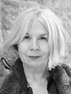 Julie Mullen