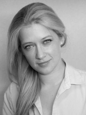 Lisa Hurst