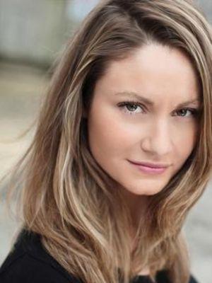 Caroline Zihler
