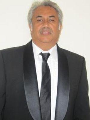 Raj Kalhan