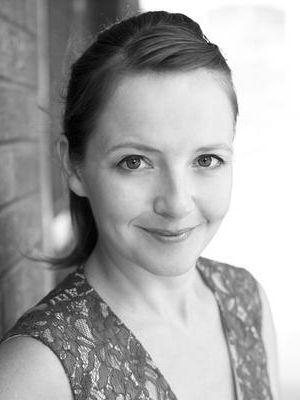 Belinda Evans