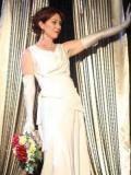 2014 As Mrs Erlynne in 'Lady Windermere's Fan' · By: Roy Tan