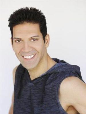 Andy Demetrio