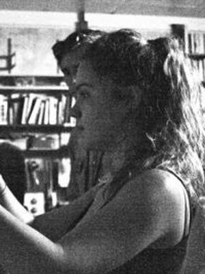 Emma Morandy