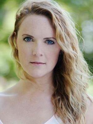 Adele Cameron