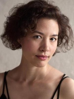 Julia Sandiford