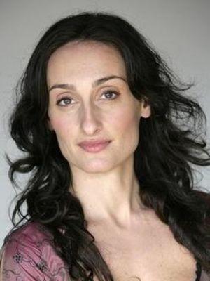Elena Pellone