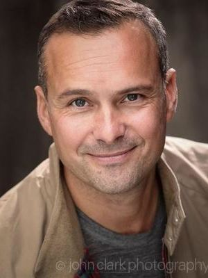Serge Altman