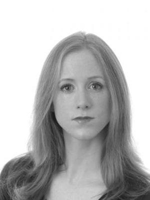 Rebecca Melville