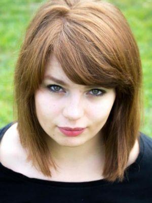 Anna Straczyńska