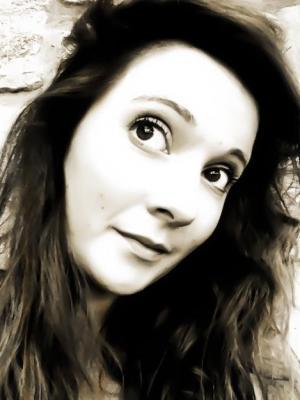 Rebecca Loxton