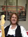 Steve Grant Profile Image
