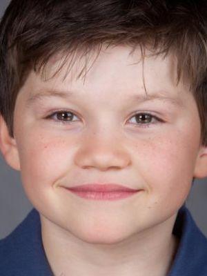 Noah Bailey