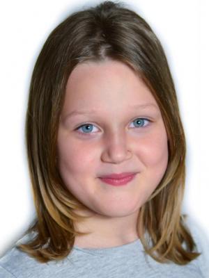 Melissa Glover