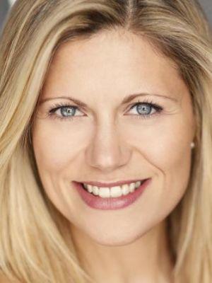 Hannah Woolley
