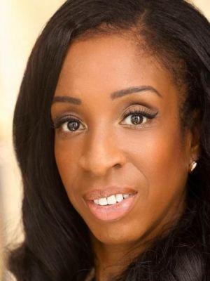 Deanne Nelson Henry