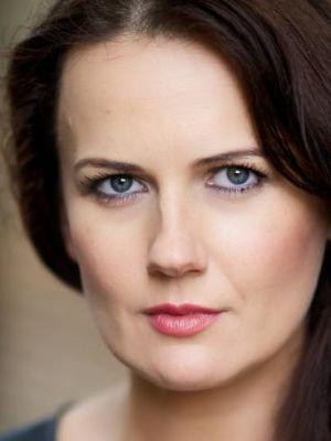 Kristina Dargelyte