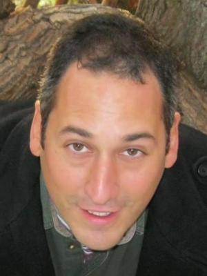 Mark Modzelewski