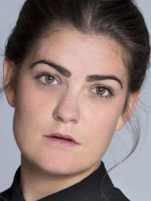 Robyn Lucas