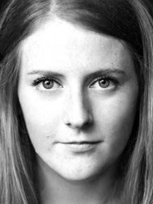 Amy Dunn