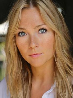 Jessica Duffield