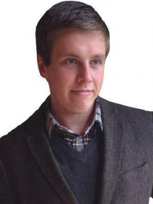 Rob Hall