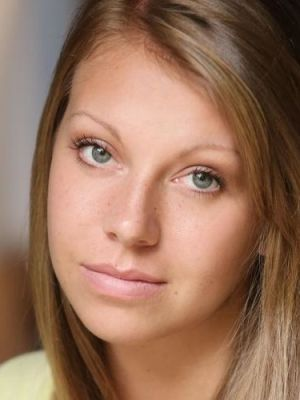 Leonie Wright