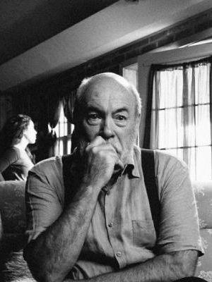 Still - The Story of Edward Healling
