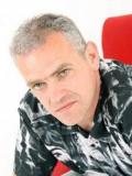 Lee Galley