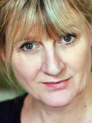 Debbie Christie