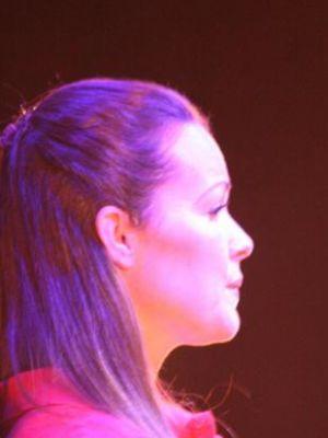 Jenny Brock