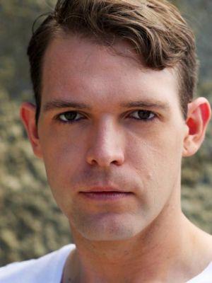Jason Mckell
