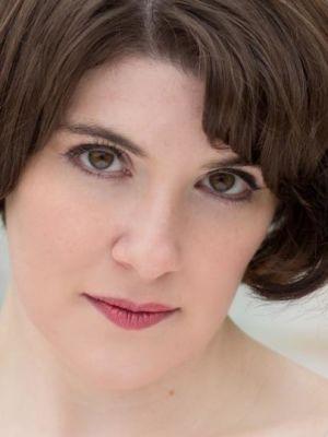 Sarah Pitard