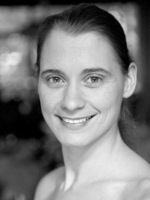 Sophie Bortolussi