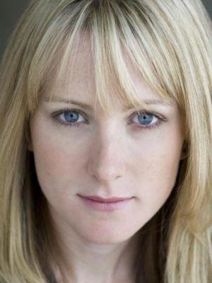 Suzie Grimsdick