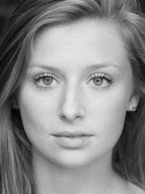 Eleanor Heydon