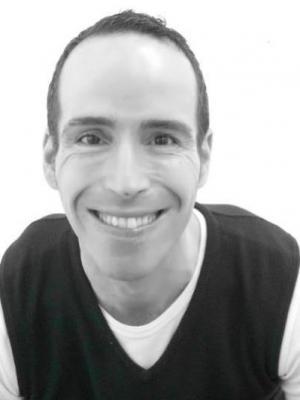 Pablo Requejo