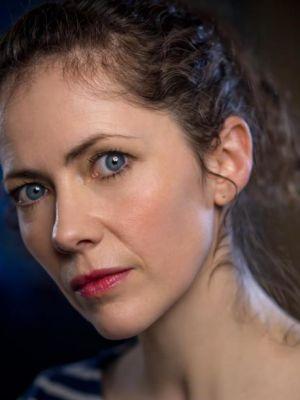Clare Szembek