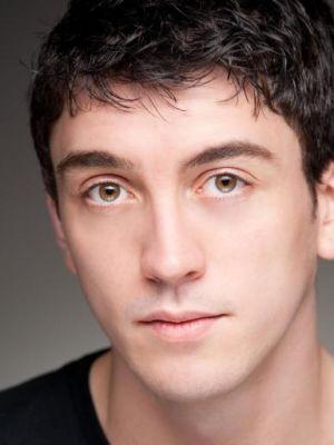 Ryan John Monaghan