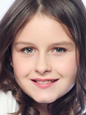 Lauren Parsons