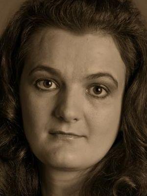 Sharon Lidster