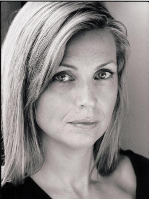 Jemma Ostler