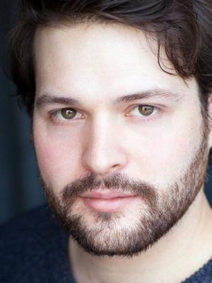Matthew Ronchetti