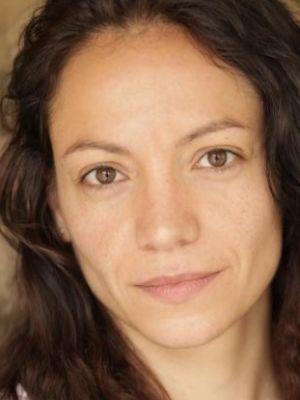 Marta Royles
