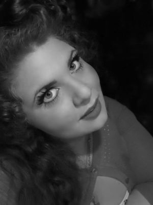 Marie Vella
