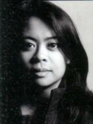 Leah Anova