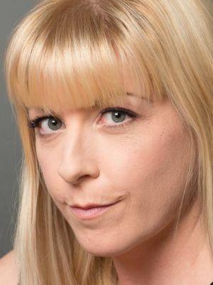 Michelle Foxton