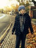20!14 Bag lady · By: River Rea Films